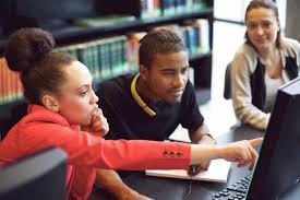 Veja os Modelos de Currículo para Download